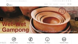 website gampong tanyoe